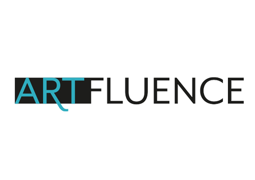 logo artfluence