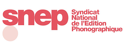 Logo SNEP